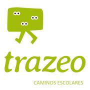 trazeo_card_2